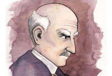 انتقاد و ارزیابی فلسفه برگسون