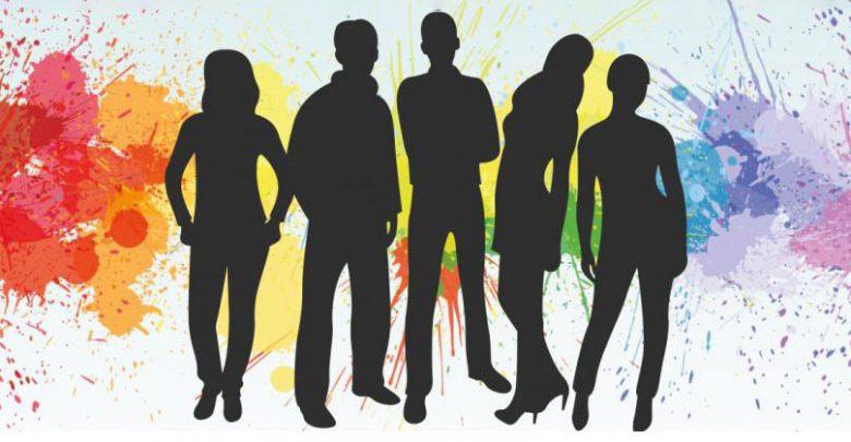 بهداشت روان جوانان و نوجوانان