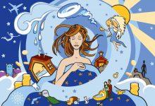 تفسیر رویا از نگاه یونگ و فروید