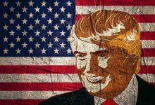روانکاوی دونالد ترامپ و مکانیزمهای دفاعی او
