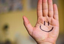 شادکامی و ارتقای بهداشت روان