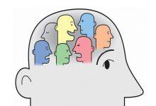 نظریه تحلیل رفتار متقابل اریک برن