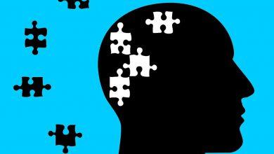 ابعاد بهداشت روان