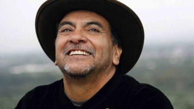 Don Miguel Ruiz دون میگوئل روئیز