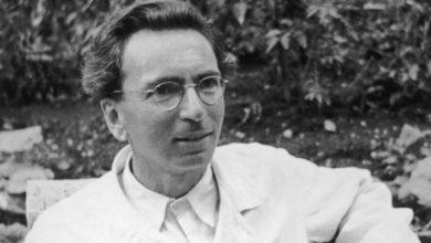 Viktor Frankl ویکتور فرانکل