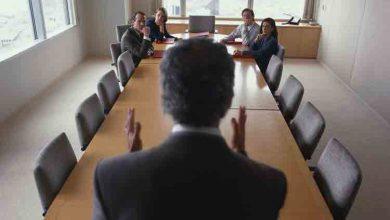اثر پیگمالیون در مدیریت چیست؟