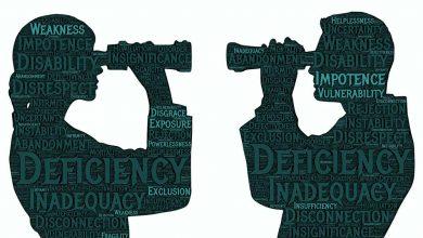 ساز و کارهای دفاعی روان