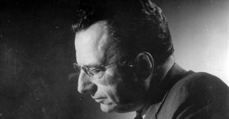 نظریه اریک فرام و تضادهای وجود