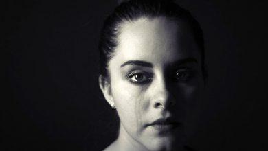 گریه از نگاه شوپنهاور