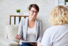 ویژگیهای روانشناس و رواندرمانگر خوب
