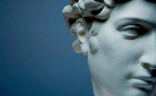 فلسفه چیست و به چه درد می خورد